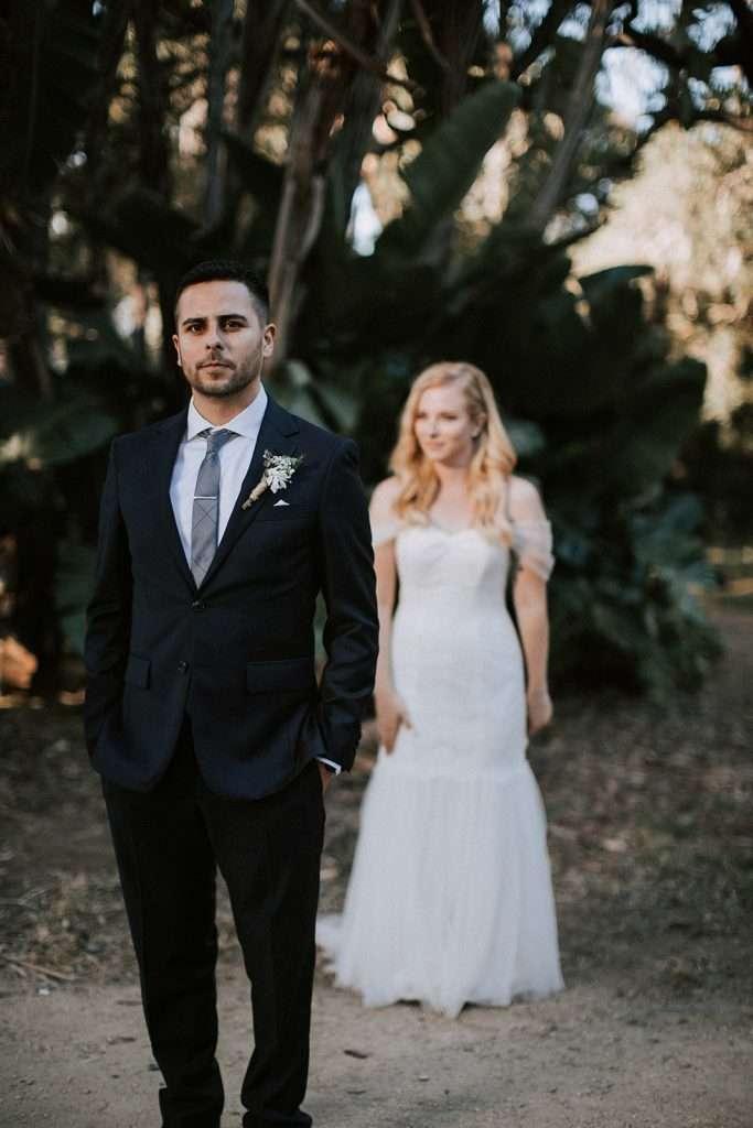 Rancho La Patera & The Stow House Venue | Santa Barbara Wedding